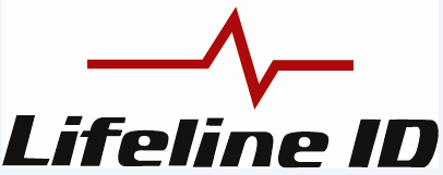 http://www.lifeline-id.com