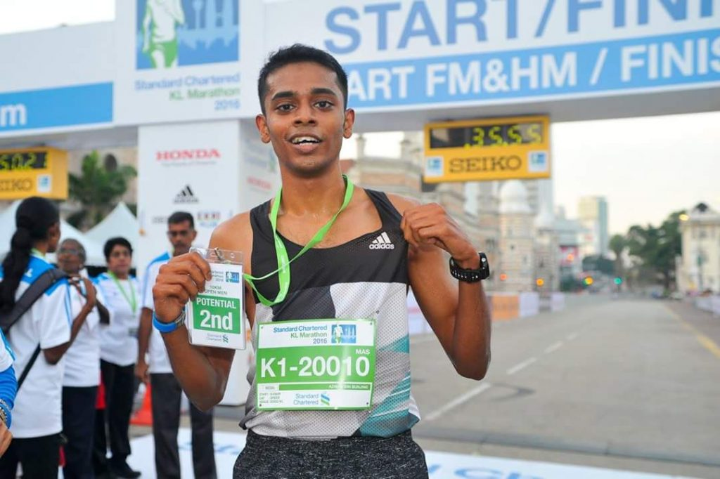 Photo by SCKLM Facebook page