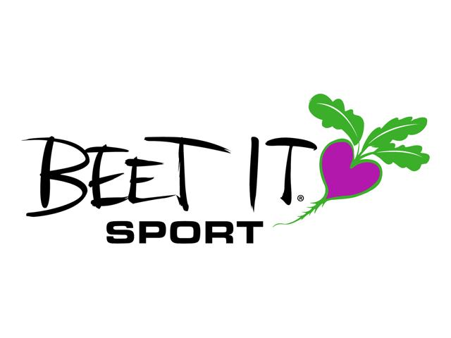 http://www.awanrun.com/wp-content/uploads/2019/10/brand-beet-it.png